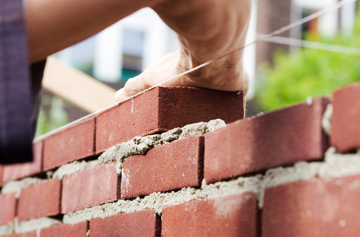 Интересный и функциональный проект - вот что нужно будущему домовладельцу для начала строительства дома