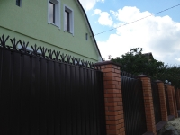 montazh-ograzhdayushhix-konstr-4
