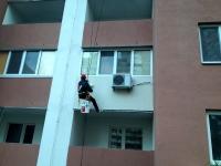 утепление балкона Киев